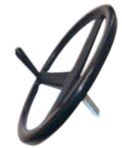 Handrad für Walo Pool Woodstar €/St