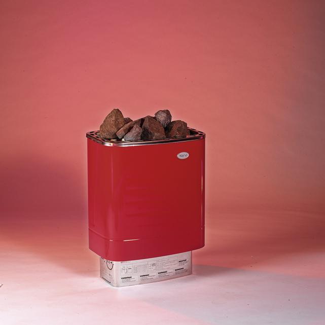 elektro saunaofen mod narvi ohne steuerung 3 9 kw. Black Bedroom Furniture Sets. Home Design Ideas