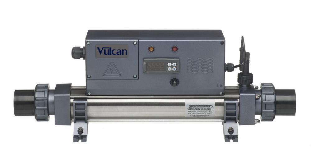 vulcan titan elektroheizer digital 15 kw 400v. Black Bedroom Furniture Sets. Home Design Ideas