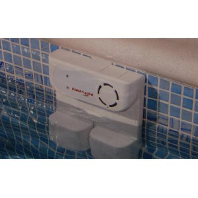 Poolalarm Aquaplouf 2