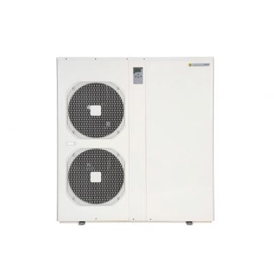 Zodiac Powerforce 25TD  26,5kw  400V  Defrost