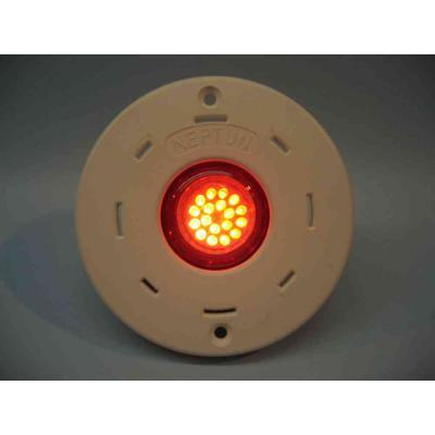 UWS-LED Neptun mini rot