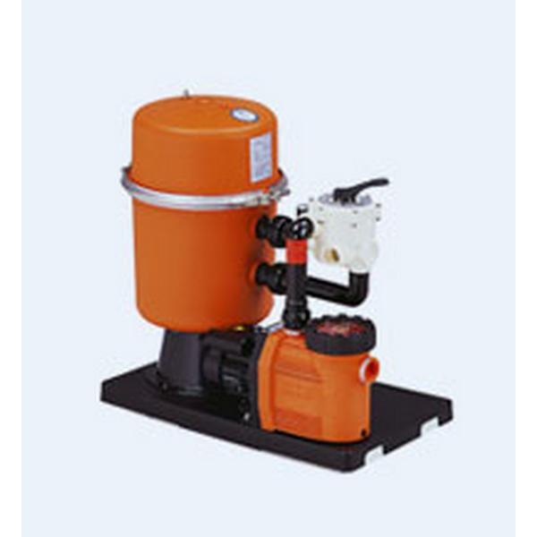 80 120 60 Manometer für Sandfilter DWS 40